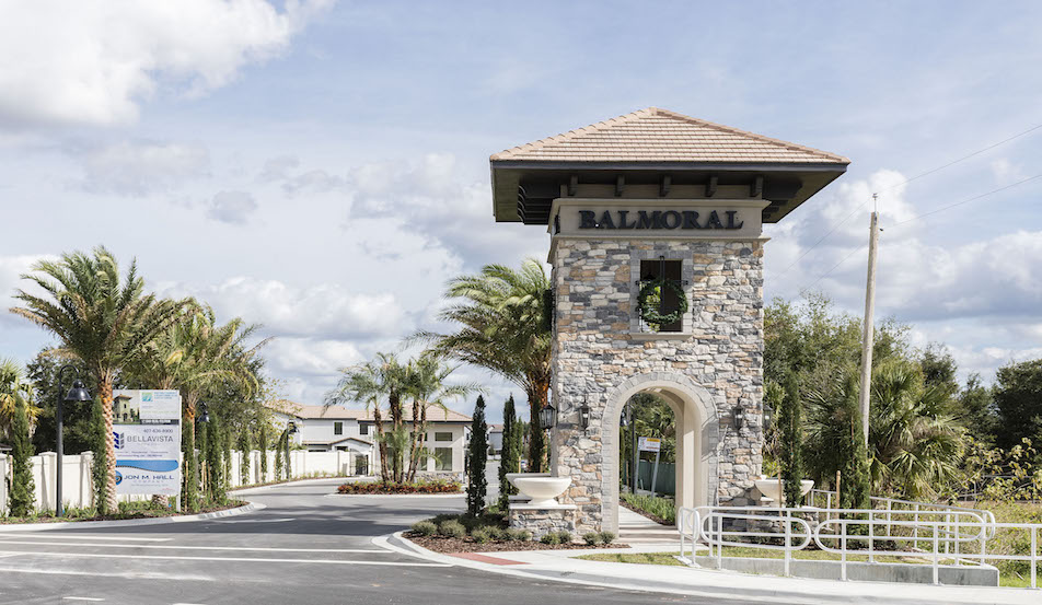 Balmoral (1) 2