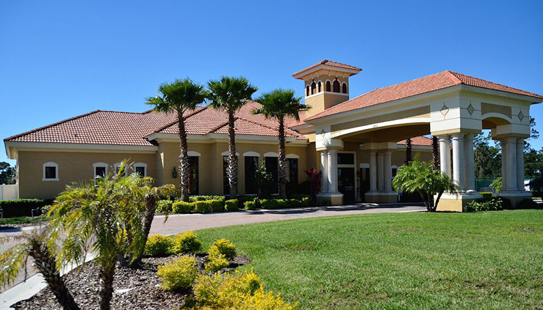 tuscany preserve cheap townhomes for sale in orlando