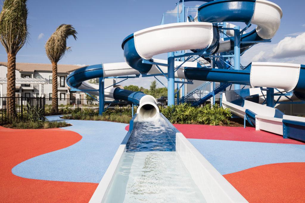 Balmoral At Water S Edge Balmoral Resort Vacation Homes For Sale