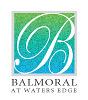 Balmoral Resort