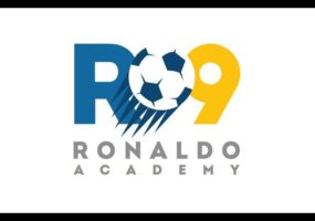 BRAZILIAN LEGEND RONALDO TO OPEN SOCCER ACADEMY AT ORLANDO VACATION HOME RESORT