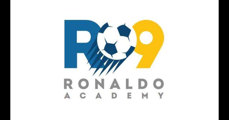 logo_ronaldo_academy