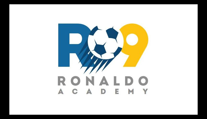 Brazilian Legend Ronaldo To Open Soccer Academy At Orlando