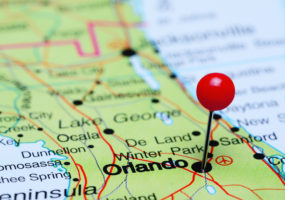 What is an EB-5 Regional Center?